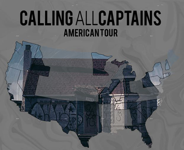 CAC US Tour